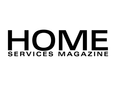 Affiliates - Consumer's Eye Magazine